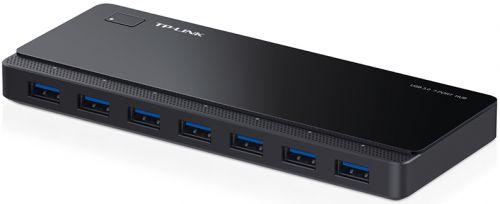 TP-Link Разветвитель USB 3.0 TP-LINK UH700