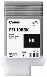 Картридж Canon PFI-106 - 6621B001