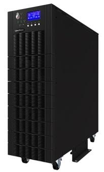 CyberPower HSTP3T20KE-C