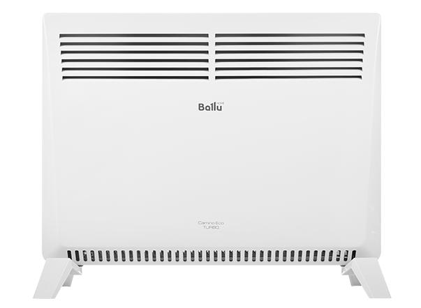 Ballu BEC/EMT-1500