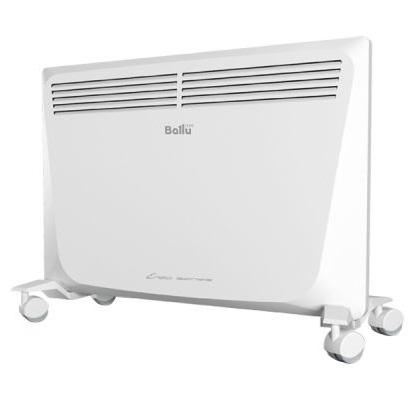 Конвектор Ballu BEC/EZMR-2000 Enzo, механический термостат