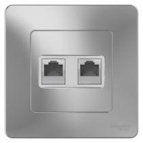 Schneider Electric BLNIS045113