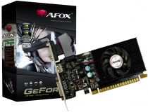 Afox GeForce GT220
