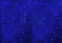 NEON-NIGHT 235-113