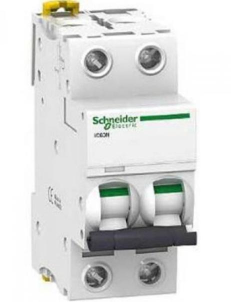 Schneider Electric A9F79220