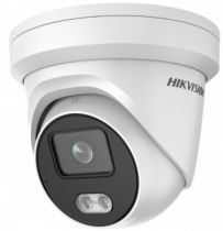 HIKVISION DS-2CD2347G2-LU(6mm)