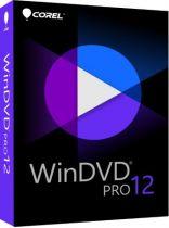 Corel WinDVD Pro 12