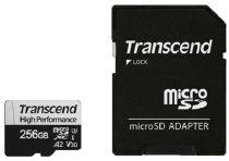 Transcend 330S
