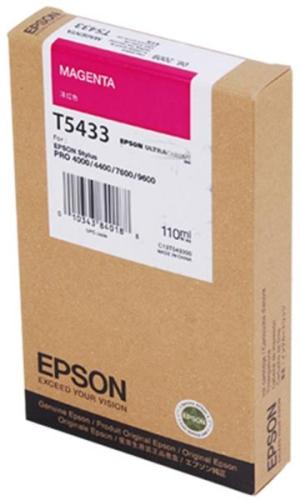 Epson C13T543300
