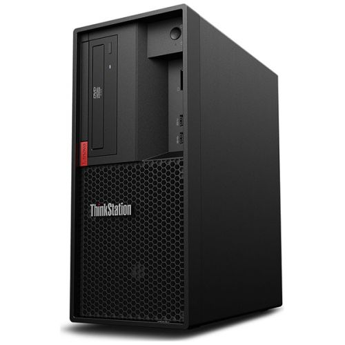 Рабочая станция Lenovo ThinkStation P330 Gen2 Tower
