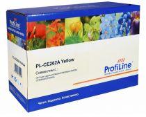 ProfiLine PL-CE262A