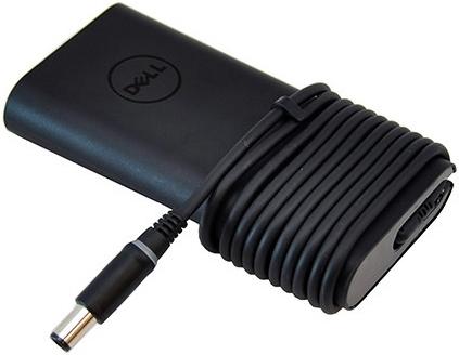 Адаптер питания для ноутбука Dell 450-19036 90W AC Adapter for Inspiron 13R,N3010,Inspiron14,1440,1464,3437,15R 5520,5537,N5010,15z 1570,5523,Latitud