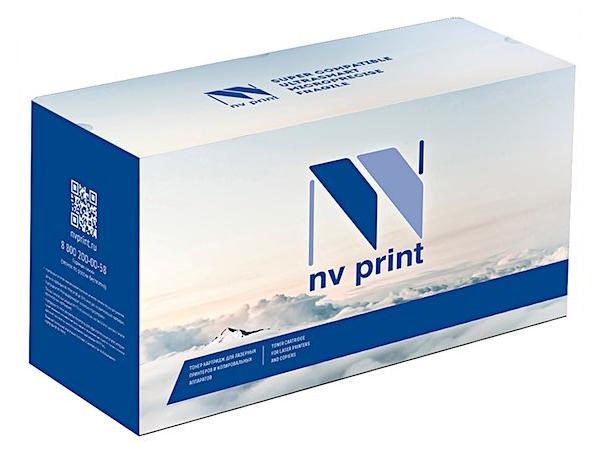 NVP NV-SP300