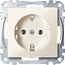 Schneider Electric MTN2300-0344