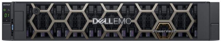 Dell ME4024