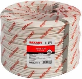 Rexant 01-4770
