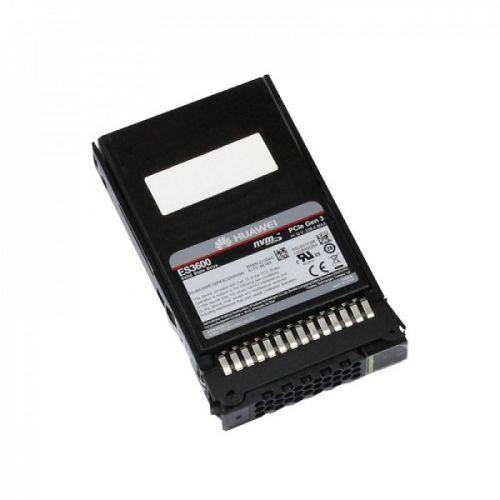 Накопитель SSD Huawei 02312GNP 240GB LE PM883 SATA3 2.5/2.5