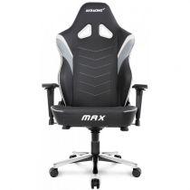 AKRacing MAX
