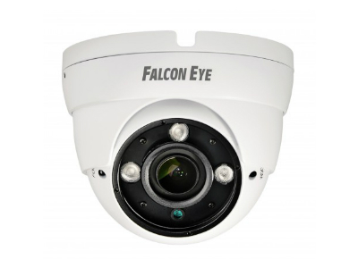 Falcon Eye Видеокамера Falcon Eye FE-IDV4.0AHD/35M