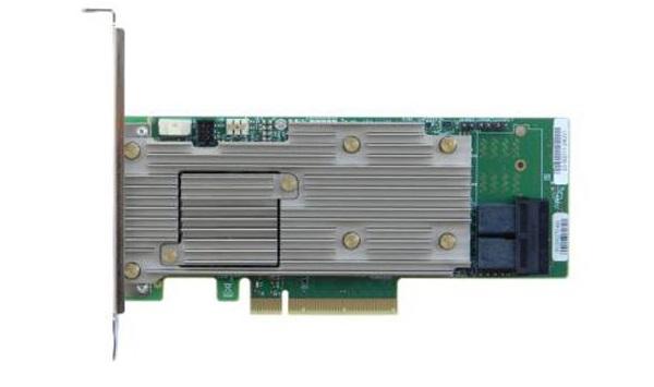 Intel RSP3DD080F
