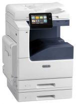 Xerox VersaLink B7030