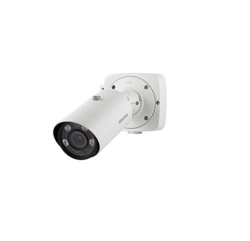 Видеокамера IP Beward SV3210RBZ 5Мп, 1/2.9'' КМОП Sony Starvis, 2560x1920 30к/с, 2.8-11 мм, F1.4, Н.265/Н.264/MJPEG, 12В/PoE, microSDXC до 128ГБ видеокамера ip beward sv3210dm 5 мп 1 2 9 кмоп sony starvis h 265 н 264 hp mp bp mjpeg 30к с 2560x1920 объектив 2 8 мм на выбор