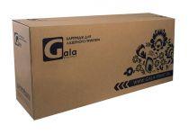 GalaPrint GP_CF217A/047