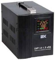 IEK IVS20-1-01500
