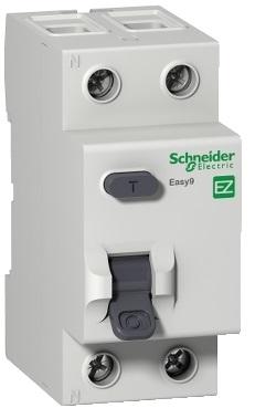Schneider Electric EZ9R34263
