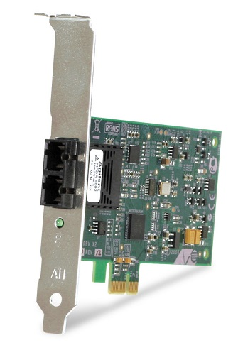 Allied Telesis AT-2711FX/ST