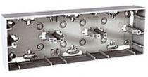 Schneider Electric MGU8.006.18