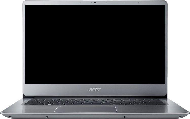 Acer Swift SF314-54G-82LL