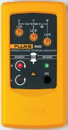 Тестер Fluke FLUKE-9062 2435077 напряжения