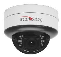 Polyvision PDL-IP2-V13P v.5.4.9