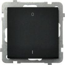 Ospel LP-11R/m/33