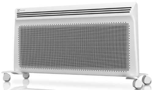 Конвектор Electrolux EIH/AG2-2000E Air Heat 2
