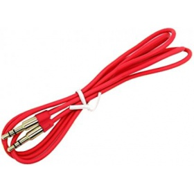 Cablexpert CCA-3.5MM-1R