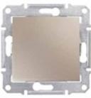 Schneider Electric SDN0200368