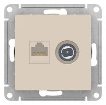 Schneider Electric ATN000289