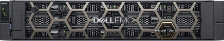 Dell ME4012