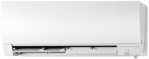 Mitsubishi Electric MSZ-FH35VE