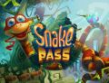 Curve Digital Snake Pass