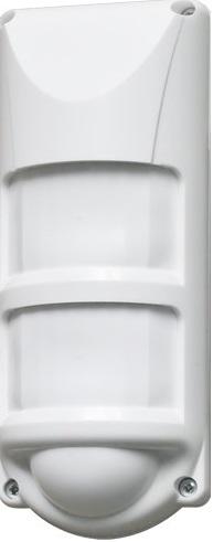 Извещатель Риэлта Фотон-22Б (ИО 309-32) оптико-электронный поверхностный, 20 м х 8°, U-пит.8…28В, I-потр.30мА, IP54, t-раб.-50…+50°C