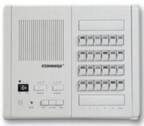 COMMAX PI-20LN