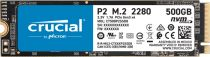 Crucial CT500P2SSD8