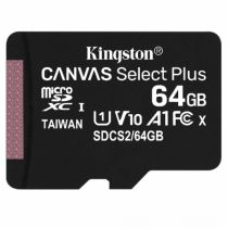 Kingston SDCS2/64GBSP