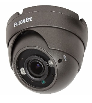 Falcon Eye Видеокамера Falcon Eye FE-IDV1080MHD/35M Starlight