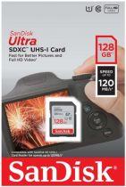 SanDisk SDSDUN4-128G-GN6IN