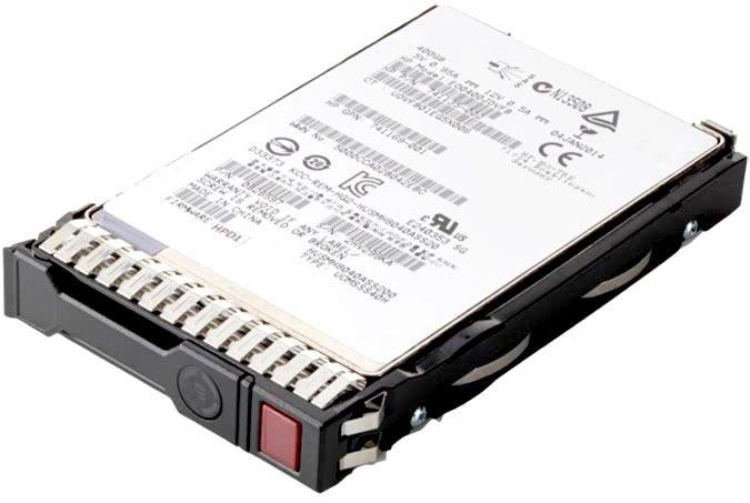 HPE P07922-B21