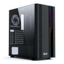 Powercase Maestro H3 ARGB